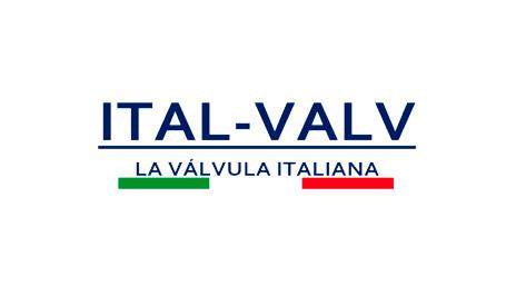 italvav.png