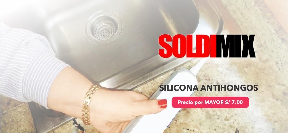 silicona2020.jpg