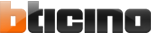 logo_bticino.png